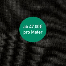 Pfeilfangnetz-schwarz-ultra-safe