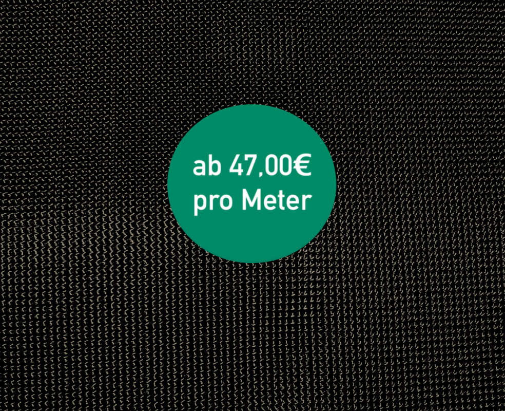 Pfeilfangnetz schwarz - ultra safe | Pfeilfangnetz.shop