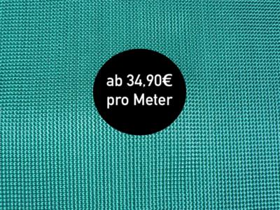 Pfeilfangnetz-grün-extra-safe