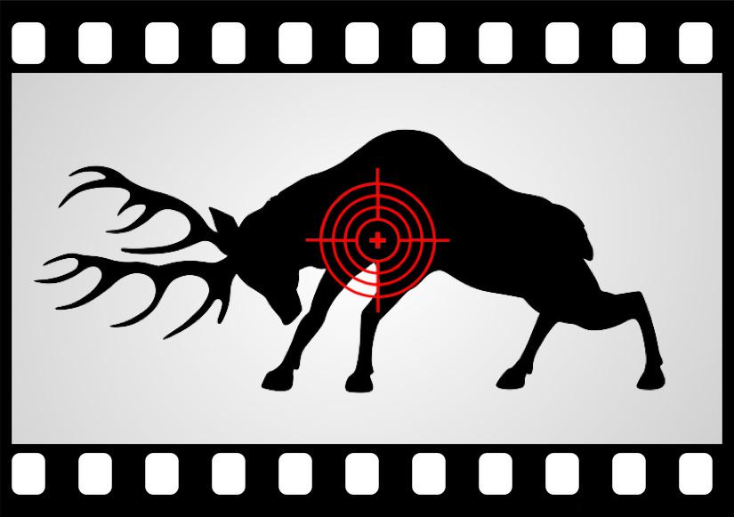 Bogen-Kino-Logo